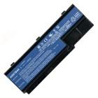 Аккумулятор (батарея) для ноутбука Acer Aspire 5310G, 5315G, 5520G, 5710G, 5715G, 5720G, 6920, 7330, 7520, 7720, 8730, 8920, Li-Ion 4400mAh, 14.8V