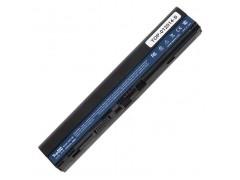Аккумулятор (батарея) для ноутбука Acer Aspire One 725, 756, V5-131, V5-171, TravelMate B113, Li-Ion 4400mAh, 11.1V