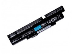 Аккумулятор (батарея) для ноутбука Acer Aspire TimelineX 3830T, 3830TG, 4830T, 4830TG, 5830T, 5830TG, AS3830T, AS4830T, AS5830T, AS5830TG, Li-Ion 6000mAh, 11.1V