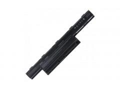 Аккумулятор (батарея) для ноутбука Acer Aspire 4551, 4551G, 4741, 4771, 4771G, 5551, 5741, 5741G, TravelMate 5740, 5740G, eMachines E640, E730, G640, G730, Li-Ion 5200mAh, 11.1V