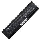Аккумулятор (батарея) для ноутбука Asus N45, N55, N75, Li-Ion 4400mAh, 10.8V