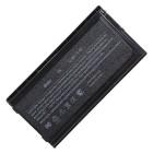 Аккумулятор (батарея) для ноутбука Asus F5, F5M, F5N, F5Sr, F5Z, F5RI, F5SL, F5VI, F5VL, X5, X50C, X50M, X50N, X50RL, X50SL, X50VL, Li-Ion 4400mAh, 11.1V
