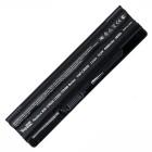 Аккумулятор (батарея) для ноутбука MSI CR41, CR650, CX61, CX650, CX70, FR400, FR600, FR700, FX400, FX600, FX700, GE60, GE70, Li-Ion 4400mAh, 10.8V