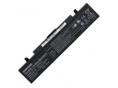 Аккумулятор (батарея) для ноутбука Samsung 200A, 305E, 305V, 355V5C, M730, P320, P530, Q310, Q318E, Q320, Q430, Q460, Q530, R460, R518, R523, R717, R719, R720, RV540, X460, Li-Ion 4400mAh, 11.1V