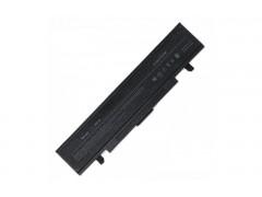 Аккумулятор (батарея) для ноутбука Samsung R418, R425, R428, R430, R468, R470, R480, R505, R507, R510, R517, R519, R520, R522, R525, R580, R730, RV410, RV440, RV510, RF511, RF711, 300E, Li-Ion 5200mAh, 11.1V