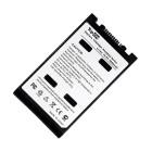 Аккумулятор (батарея) для ноутбука Toshiba Satellite A10, A15, Qosmio F10, G10, G20, Dynabook Qosmio G20, Dynabook Satellite J60, J61, J62, K10, K11, K15, K16, K17, Li-Ion 4800mAh, 10.8V