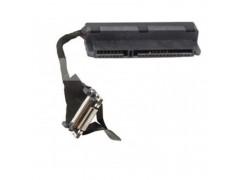 Шлейф жёсткого диска (HDD) для ноутбука HP G62 SATA