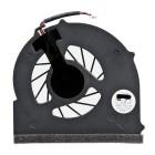 Вентилятор для ноутбука Acer Aspire 4332, D725, D525