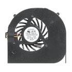 Вентилятор для ноутбука Acer Aspire 4741, 4741G, 4741Z, 4741ZG