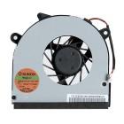 Вентилятор для ноутбука Acer Aspire 4740 4740G