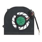 Вентилятор для ноутбука Acer Aspire 5235, 5335, 5535, 5735 version 2