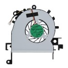 Вентилятор для ноутбука Acer Aspire 4738, 4738G, 4733, 4733Z