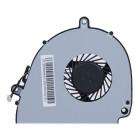 Вентилятор для ноутбука Acer Aspire 5750, 5755, 5350, 5750G, 5755G