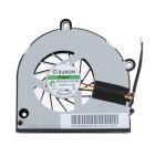 Вентилятор для ноутбука Acer Aspire 5251-1513