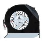 Вентилятор для ноутбука Acer Aspire 4560G