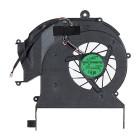 Вентилятор для ноутбука Acer Aspire 4520, 4520G, 4420, 4420G