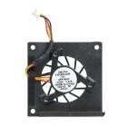 Вентилятор для ноутбука ASUS Eee PC 701, 901