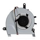 Вентилятор для ноутбука ASUS Transformer Book TP550