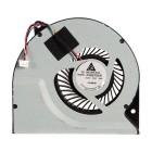Вентилятор для ноутбука ASUS N45, N45SF, N45SL, N45S