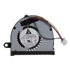 Вентилятор для ноутбука ASUS Eee PC 1025C