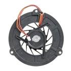 Вентилятор для ноутбука ASUS L5G, L5GA, L5800GA
