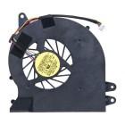 Вентилятор для ноутбука ASUS N71 for CPU