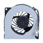 Вентилятор для ноутбука ASUS K72F, K72JR