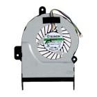 Вентилятор для ноутбука ASUS X55V, X55VD, X45C, X45VD, R500V, K55VM for Integrated graphics