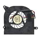 Вентилятор для ноутбука ASUS F6