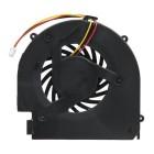 Вентилятор для ноутбука Dell Inspiron 14V, N4020, N4030, M4010