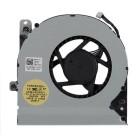 Вентилятор для ноутбука Dell Alienware M18X for GPU