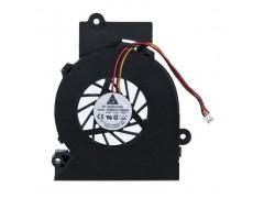 Вентилятор для ноутбука Fujitsu-Siemens Amilo Pro V2055, V2030, V2035, L1310G version 2