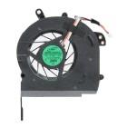 Вентилятор для ноутбука Gateway NV44, Z06