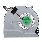 Вентилятор для ноутбука HP Pavilion Sleekbook 14-1000, 15