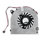 Вентилятор для ноутбука HP Compaq 515, 516