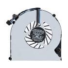 Вентилятор (охлаждение, кулер) для ноутбука HP ProBook 4530, 4530S, 4535, 4535S, 4730S, 6460B, 6465B, 6470B, 6475B, Elitebook 8450P, 8460P, 8460W, 8470P, 8470W