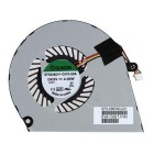 Вентилятор для ноутбука HP Envy4, Envy6