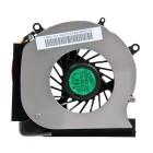 Вентилятор для ноутбука HP Compaq CQ35
