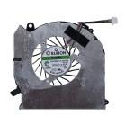Вентилятор для ноутбука HP Pavilion DV6-7000, DV7-7000 series