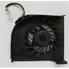 Вентилятор для ноутбука HP DV6000, DV6100, DV6200, DV6300, DV6400, DV6500, DV6600, DV6700, DV6800, Presario V6000, V6100, V6106AU, V6200, V6300, V6400, V6500, V6600, V6700, V6800 (For AMD CPU 4pin) Б/У *