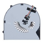 Вентилятор (охлаждение, кулер) для ноутбука Lenovo IdeaPad G480, G480A, G480AH, G580, G580A, G580E, G580G, G580GL, G585, G585A, G585G (4 контакта)