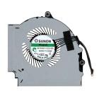 Вентилятор для ноутбука Lenovo IBM T61, T60, T60P, T500,