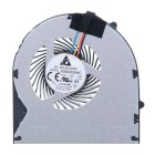 Вентилятор для ноутбука Lenovo IdeaPad B570, V570, Z570