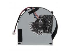 Вентилятор для ноутбука Lenovo B470