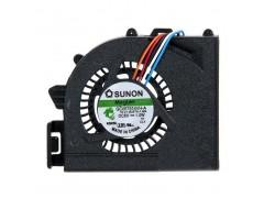 Вентилятор для ноутбука Lenovo E420 for Discrete Video card