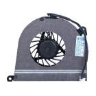 Вентилятор для ноутбука Samsung R45, R65
