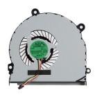 Вентилятор для ноутбука Samsung NP355V4X, NP355V4C, NP350V5C, NP355E4C