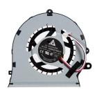 Вентилятор для ноутбука Samsung NP300V3A, NP300V3A-S04, NP300V3A-S01