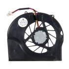Вентилятор для ноутбука Sony VGN-BX640P, VGN-BX660, VGN-PBX560