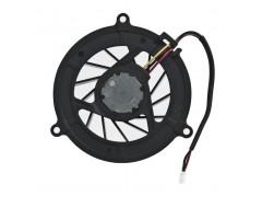 Вентилятор для ноутбука Sony VGN-AR